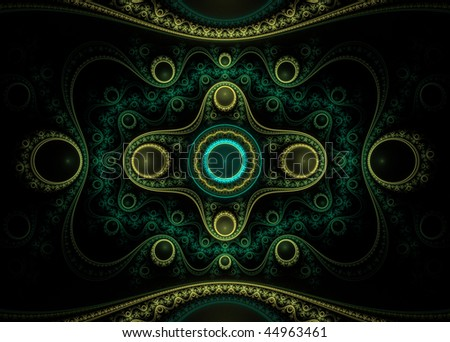Occult Symbol Stock Photos, Illustrations, and Vector Art