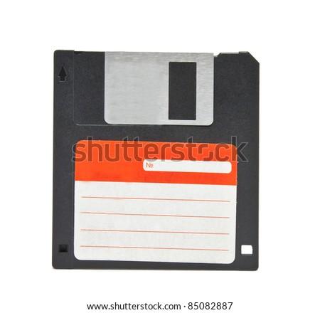 Jan's Computer Basics:
