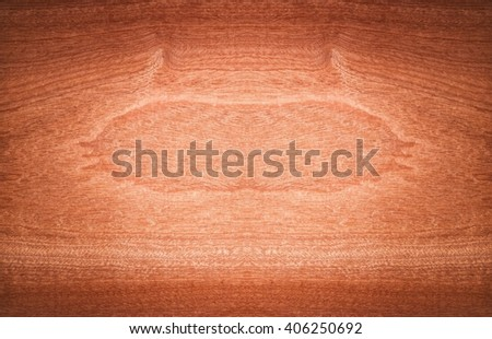 Mahogany wood texture for high impact and natural feeling. Creative ways to use for your beautifully designed for several concept and occasional. - stock photo