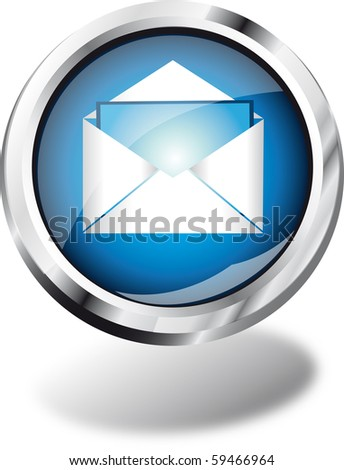 mail web button