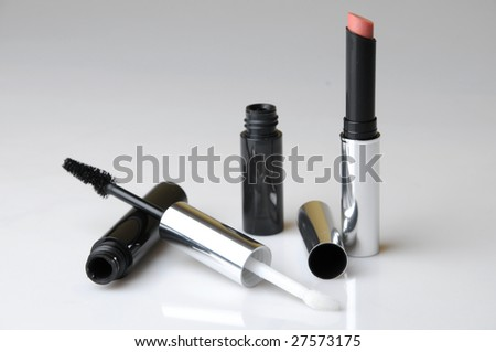 make-up accessories