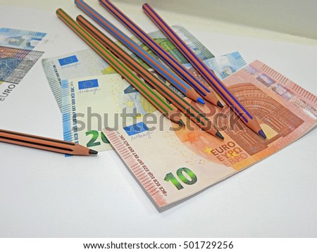 how to make realistic counterfeit money