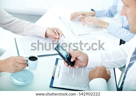 hands short essay Free gifted hands papers, essays, and research papers.
