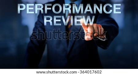 Performance Appraisal Images RoyaltyFree Images Vectors – Words for Appraisal