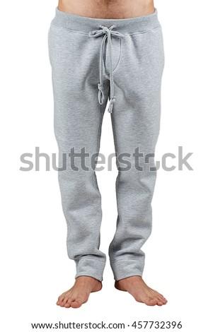 pants stock images royaltyfree images  vectors