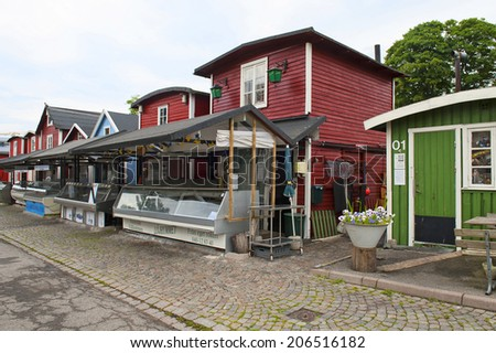 rockaway fish house 28 images stock photos royalty