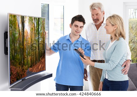 high definition stock images royalty free images vectors shutterstock. Black Bedroom Furniture Sets. Home Design Ideas