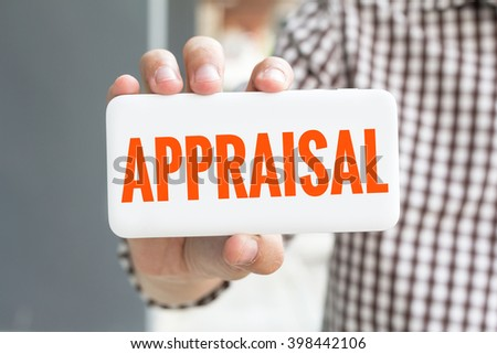 performance appraisal and career development Instead, a performance management software process that provides continuous feedback to employees, integrates compensation and performance and supports individual career development is a change that works.