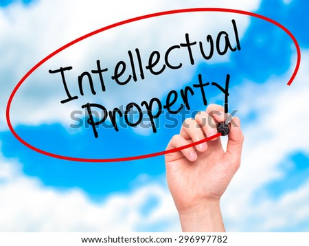essay intellectual man power Science, technology and innovation for sustainable development in the global  intellectual property is an important way of rewarding the commercialization of.