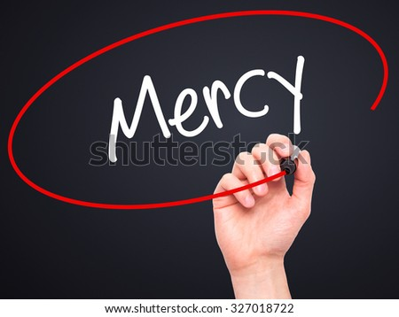 men are at the mercy of events essay Get an answer for 'what are the main themes in of mice and men that i can write an essay on' and find homework help the best laid plans of mice and men are often disappointed by unforeseeable events (he sacrificed being alone for the saving grace of offering lennie a mercy.