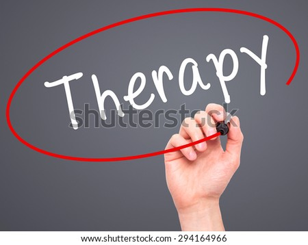 Art Therapy essay writer