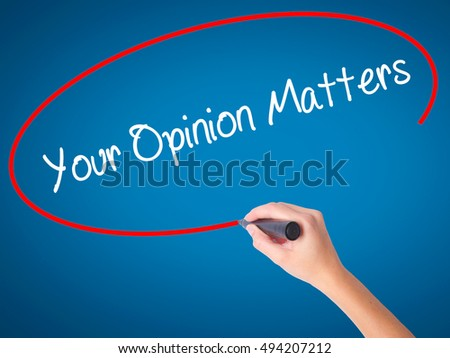 opinion on family matters essay The essays in adoption matters explore the contrast and overlap between the family as a social association and the family viewed as a natural or biological entity, the editors write in their introduction.