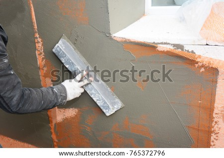Rigid Foam Insulation Stock Images Royalty Free Images