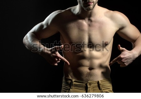 Frat men fucking