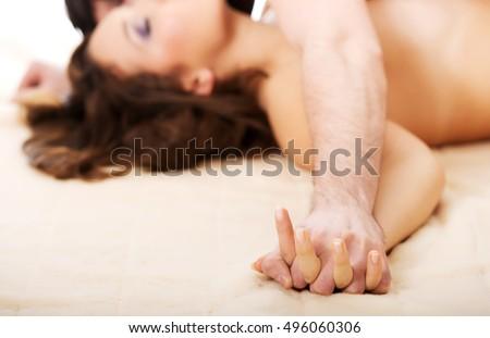 kontaktannonser gratis sex i bod