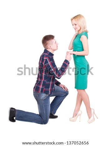 http://thumb9.shutterstock.com/display_pic_with_logo/510586/137052656/stock-photo-man-kneel-before-pretty-woman-and-propose-marriage-137052656.jpg