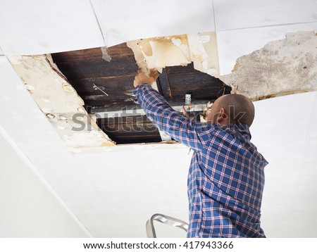 Ceiling Stock Photos Royalty Free Images Amp Vectors