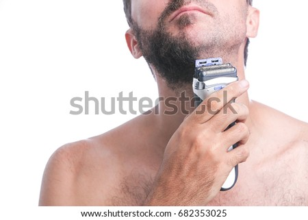 Best Beard Trimmer To Have Control The Length Of Your Cut Where Get