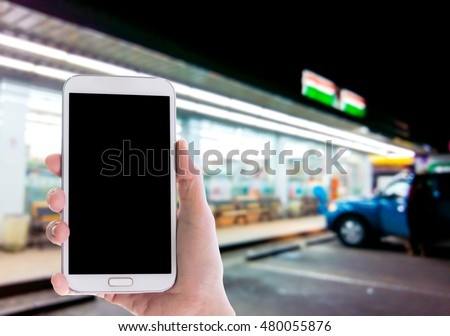 convenience store stock images royalty free images