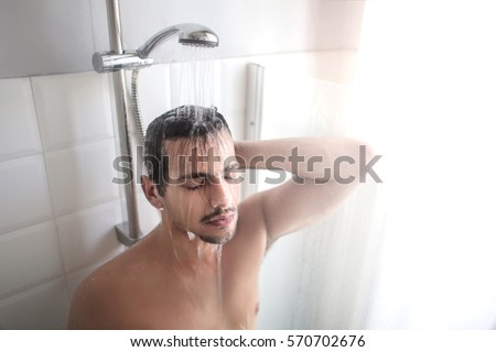 Shower Bath Stock Images, Royalty-Free Images & Vectors | Shutterstock