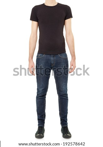 Royalty for me slim fit skinny jeans