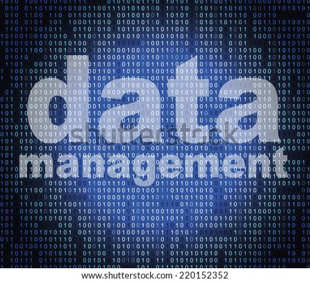 Management Data Representing Fact Directors And Facts