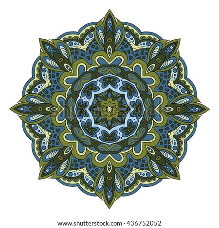 Mandala Stockfoto S Rechtenvrije Afbeeldingen En Vectoren