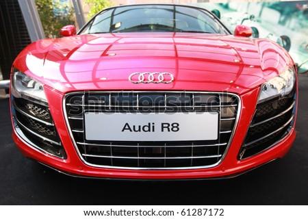 Image Result For Audi A Sportback Number Plate Light