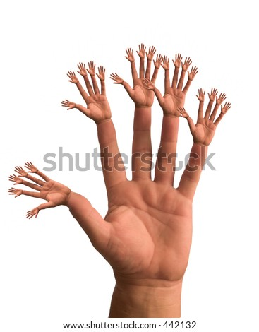 """many hands make light work essay Take the famous tanzanian proverb """"many hands make light work"""" this is   there are many long winded essays, articles and papers on how."""