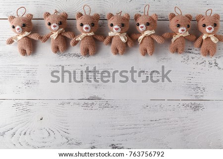 Many Bear Stock Images, Royalty-Free Images & Vectors ...