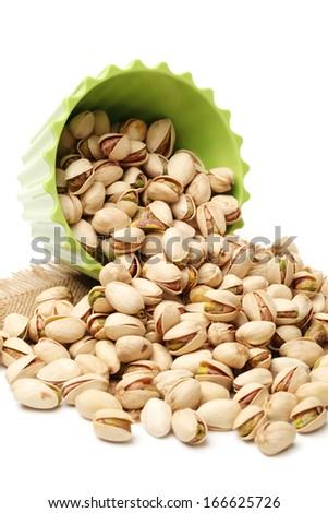 Pistachio Nuts Stock Photos, Royalty-Free Images & Vectors ...
