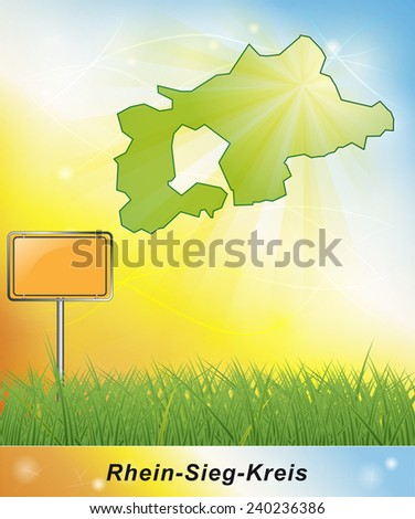 bad honnef stock photos royalty free images vectors shutterstock. Black Bedroom Furniture Sets. Home Design Ideas