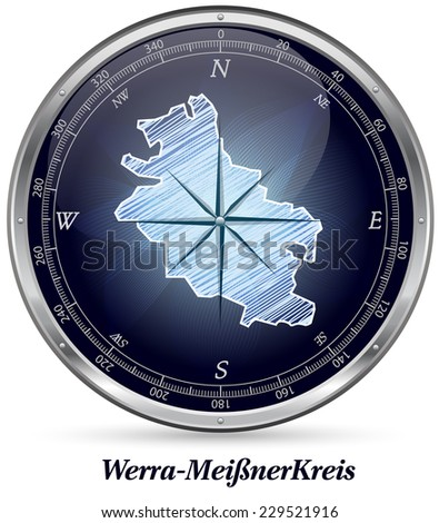 Meissner Stock Photos, Royalty-Free Images & Vectors - Shutterstock