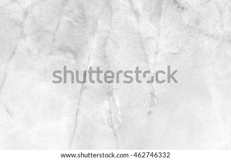 marble Abstract white marble texture background High resolution.