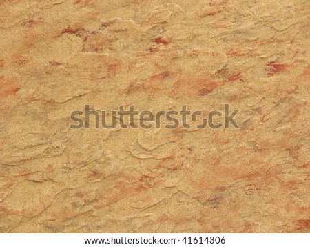 marble background, abstract
