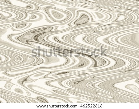 marble background ink pattern abstract colorful can be used for wallpaper.