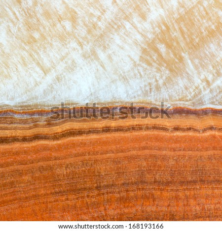 Marble background stone surface for decorative works - stock photo