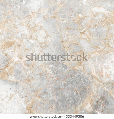 Marble background texture - stock photo