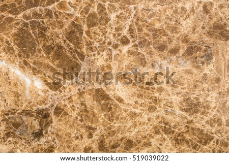 Marble background texture, closeup.