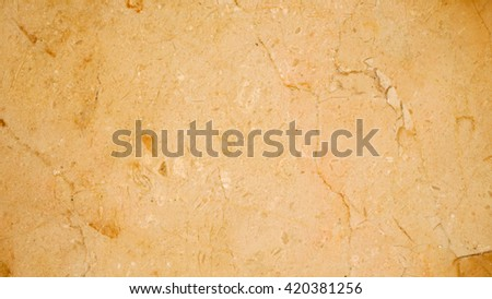 marble brown stone