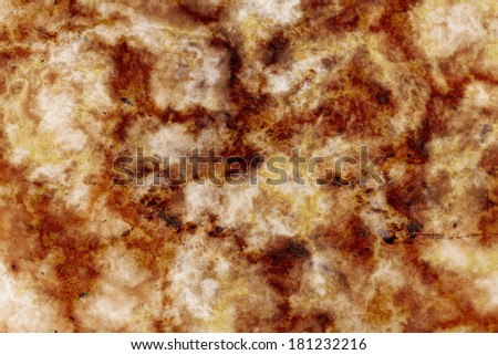Marble colored background Abstract bright stone texture