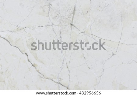 Marble natural for design texture pattern and background abstract natural marble black and white (with high resolution) marble Interior decorations - stock photo