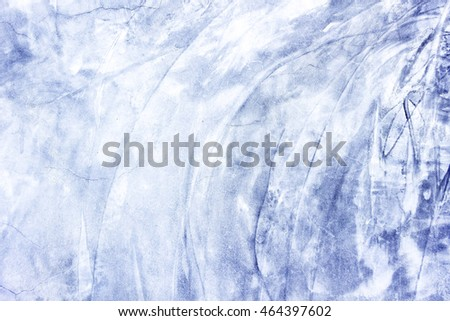 marble natural pattern for background.Abstract painting background Watercolor paper texture or background Texture of wood background closeup Abstract weathered texture stained old stucco light
