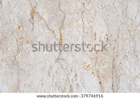 Marble pattern texture background for design - stock photo