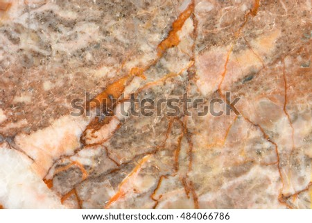 Marble patterned texture background. abstract natural marble for design.