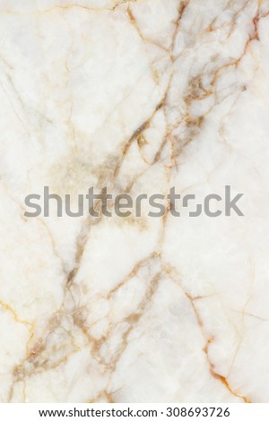 Marble patterned texture background in natural patterned and color for design, abstract marble of Thailand. - stock photo