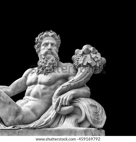 Zeus Stock Images Royalty Free Images Amp Vectors