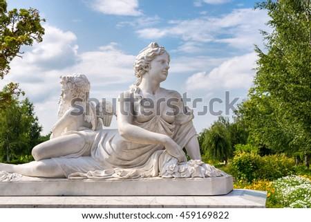 greek-goddess-naked-pics-shyla-styles-dick-riding