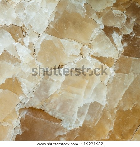 Marble stone background and abstractMarble stone background natural slab marble smooth granite geology interior concrete counter stain mineral grain level beige canvas white thailand. - stock photo