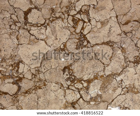 marble Stone natural marble texture abstract background pattern with high resolution. - stock photo
